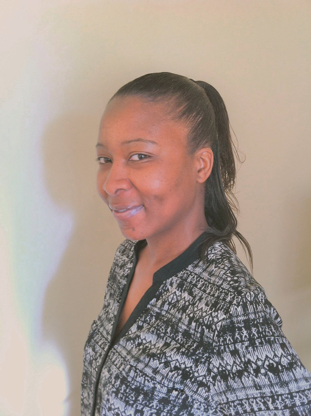 Milcah Dhoro,     DPhil, MPhil, BSc   Home Institution: University of Zimbabwe Mentoring US Institution: Stanford University Research Site: Harare, Zimbabwe   Email