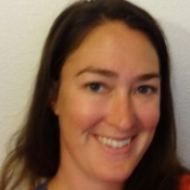 Hillary Berman, MPH, PhD    Home Institution: University of California, Berkeley Fellowship site: Fiocruz, Salvador, Brazil