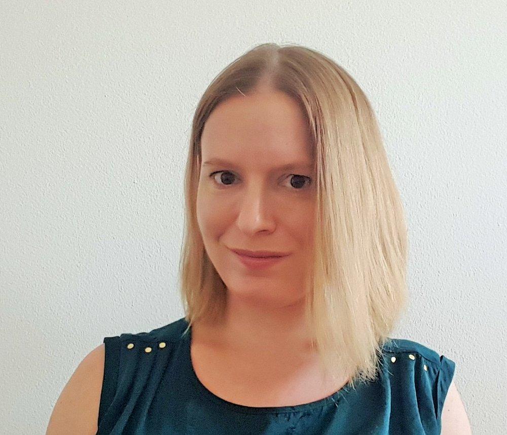 Anna Rivara, PhD, MPH - Email