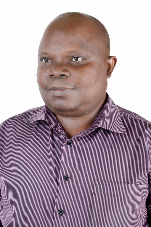 Joseph Matovu, PhD    Fellowship Site:Kenyatta National Hospital, Nairobi, Kenya U.S. Institution: Yale University   Email