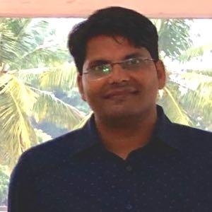 Subash Sonkar, PhD    Fellowship Site:Public Health Research Institute, Mysore, India U.S. Institution: Florida International University   Email