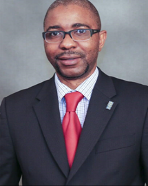 Cosmas Zyambo,MBChB, PhD,MPhil - Email