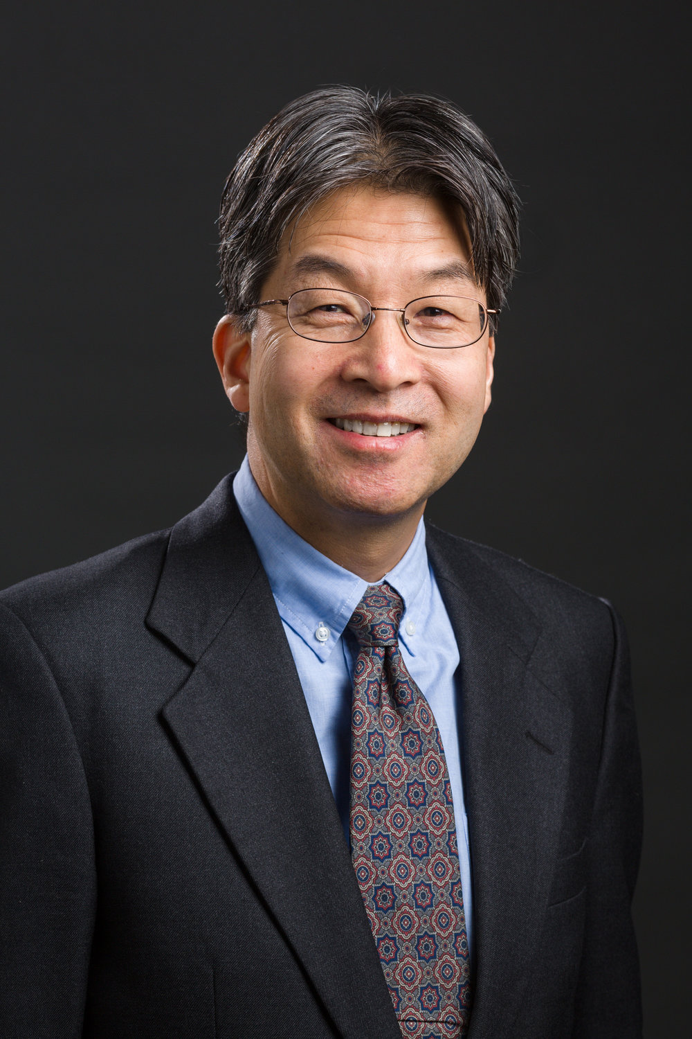 Albert Ko, MD   Department Chair and Professor of Epidemiology (Microbial Diseases) and of Medicine (Infectious Diseases)  Email