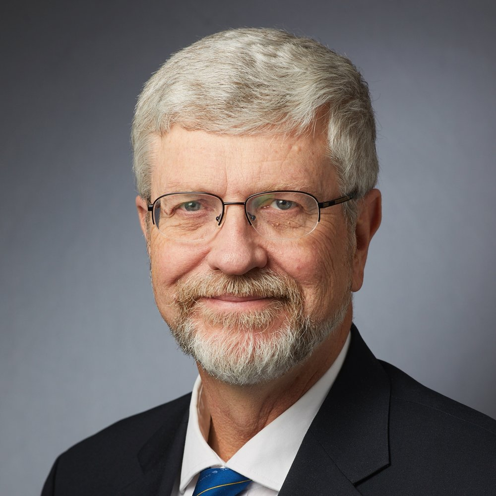 Sten Vermund, MD, PhD   Dean and Anna M.R. Lauder Professor of Public Health; Professor of Epidemiology (Microbial Diseases); Professor of Pediatrics  Email