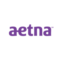 aetna@2x.png