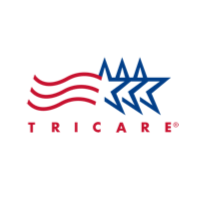 tricare@2x.png