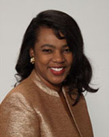 Dr. Coreen Jackson Senior Advisor Tennessee State University pastpresident@naaahp.org