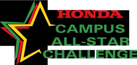 2012-HCASC-logo.png