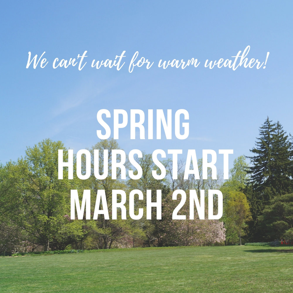 we can't wait for spring!.jpg