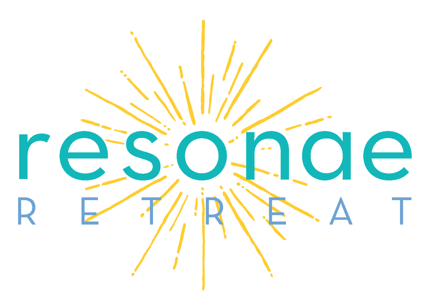 Resonae Retreat