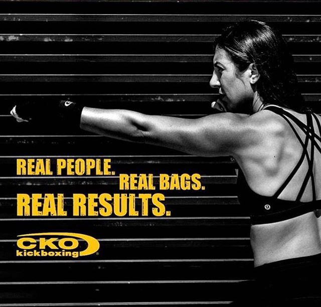 Choice Every day Every class Every time you step in these doors We've Got You Covered Whether you feel Good Bad We've Got You Covered Our goal is making you  fitter and healthier  Both physically and mentally Your progress is our progress Your goals are our goals When You Choose To walk through these doors We've Got You Covered . #ckofitfam #cko #fitness #gym #grind #hustle #fight #work #workout #flex #confidence #motivation #transformation #sweat #salud #nj #nyc #mma #bjj #runner #crossfit #fun #wod #boxer