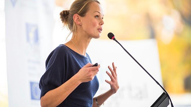 woman at podium.jpeg