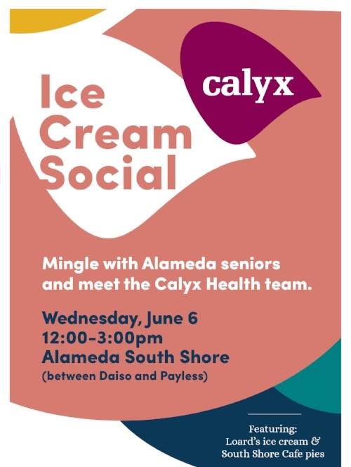 7X037_Event Invite_Ice Cream Social.jpg