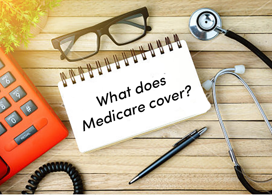 What does Medicare cover? image.jpg