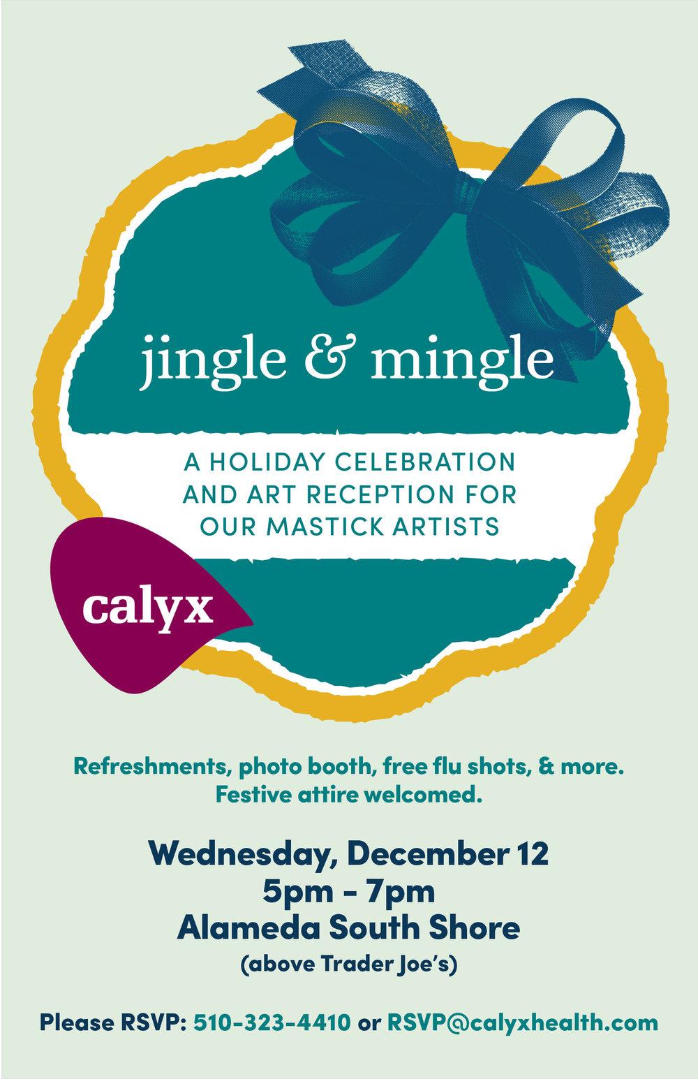 Jingle and Mingle Invite_final .jpg