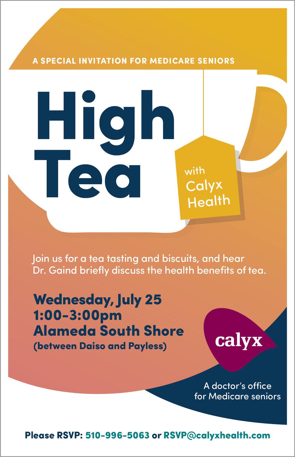 High Tea with Calyx Health.jpg