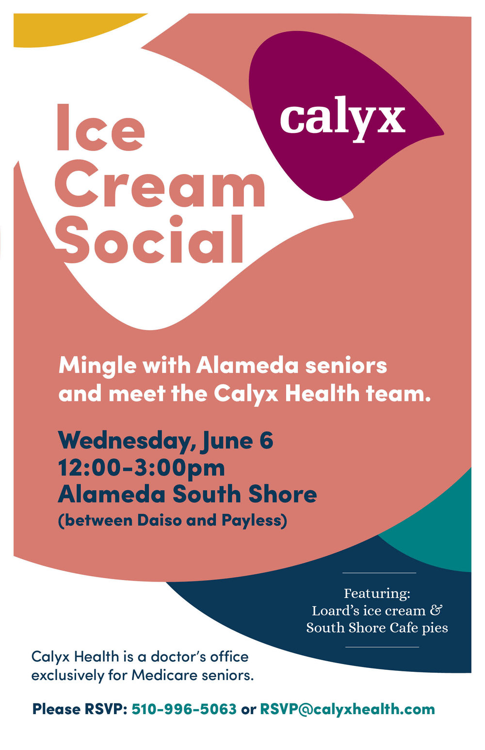 Calyx Health_Ice Cream Social_June 6.jpg