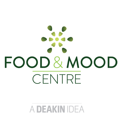 Food and Mood Centre logo_PNG (002).png