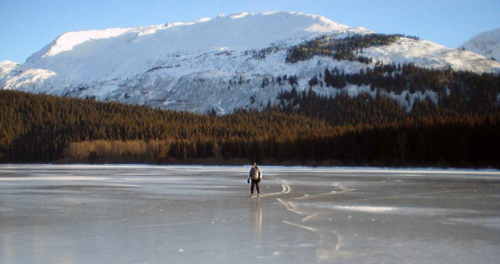 Ice-Skating-Bear-Lake.jpg