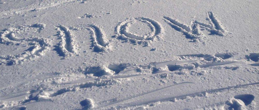 Snow-Written-in-Snow.jpg