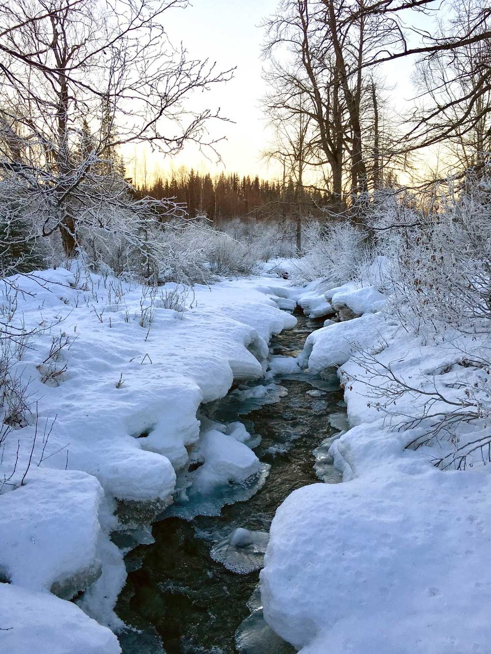 Snowy-Creek-Sunset.jpg