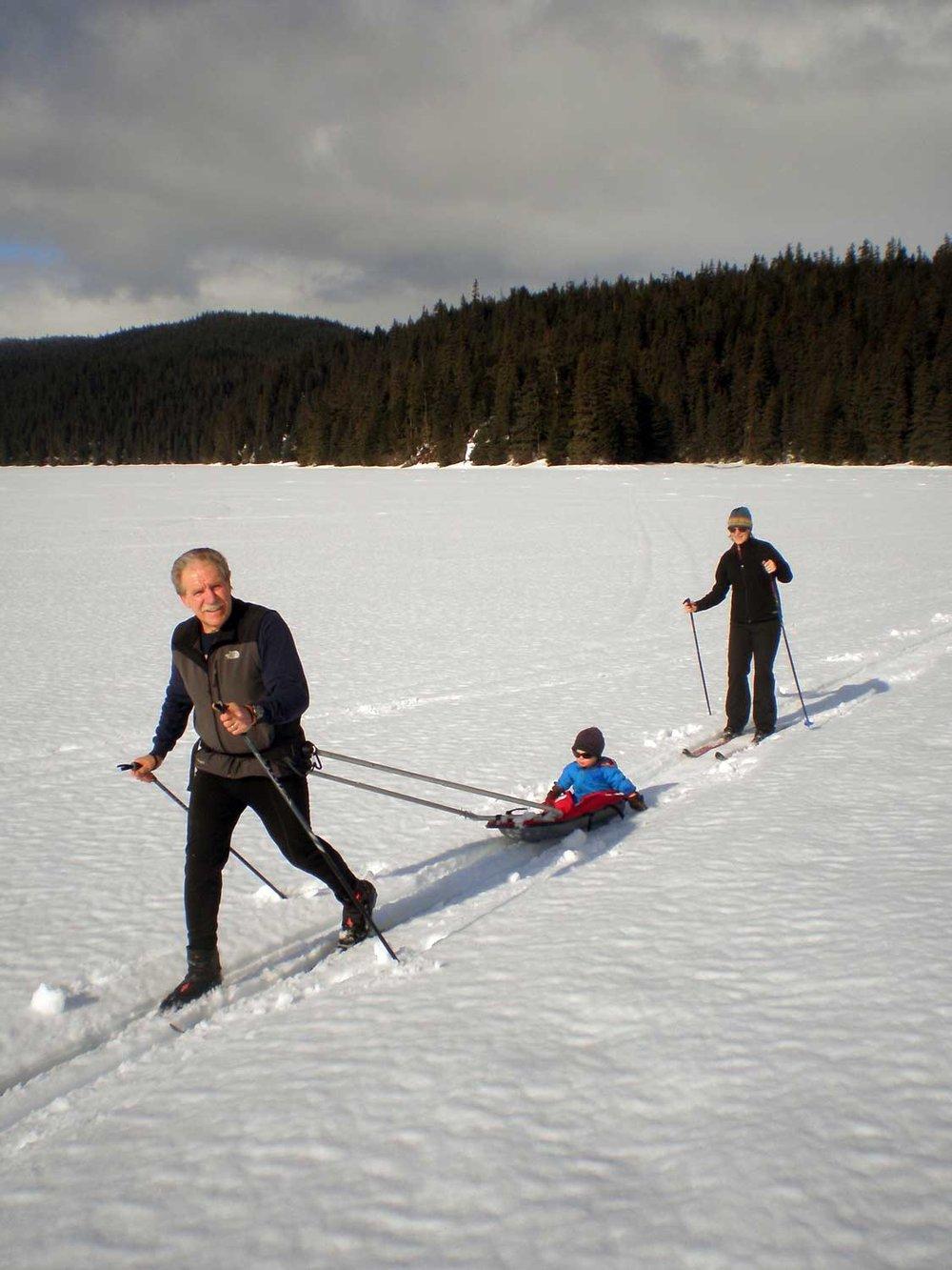 Towing-Kid-Skiing-Bear-Lake.jpg