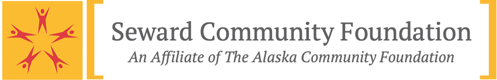 Seward Community Foundation