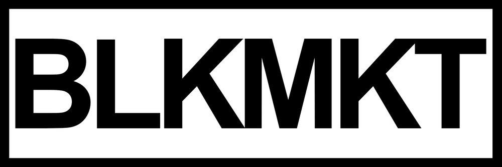 BLKMKT 3.jpg