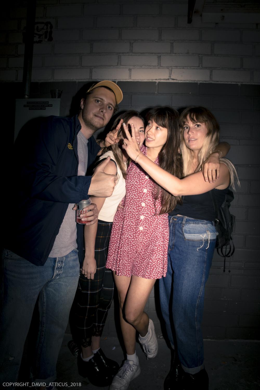 Lodge Party-26.jpg