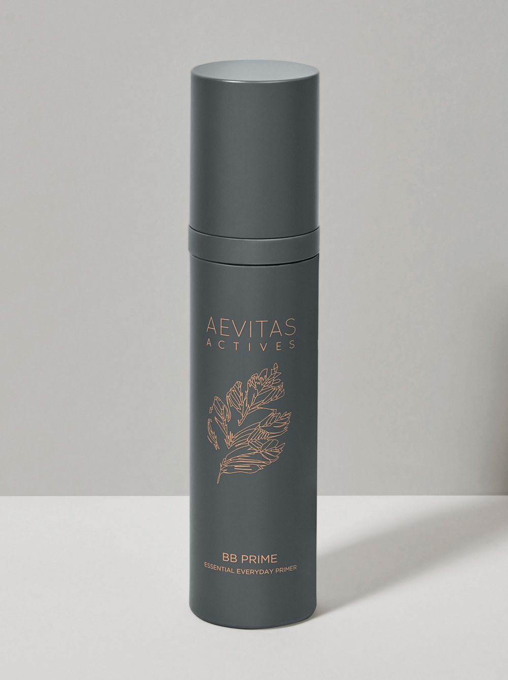 Aevitas_BB-Prime_Bottle.jpg