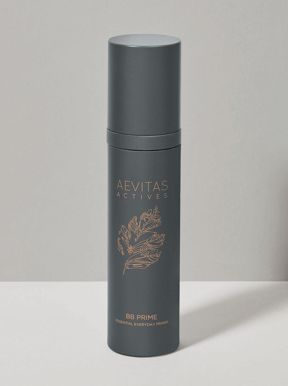 Aevitas_BB-Prime_Bottle.jpg