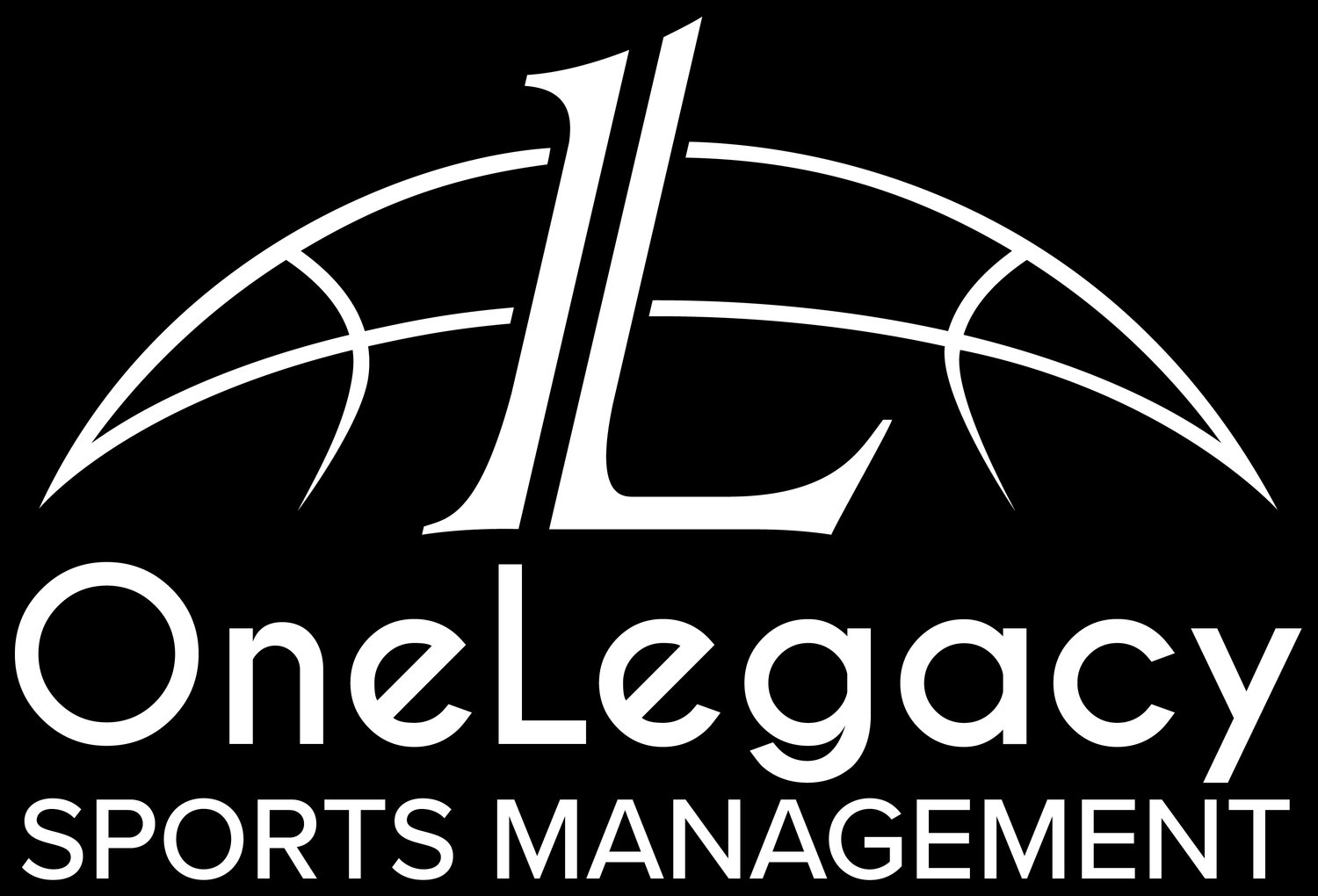 One Legacy Sports Management