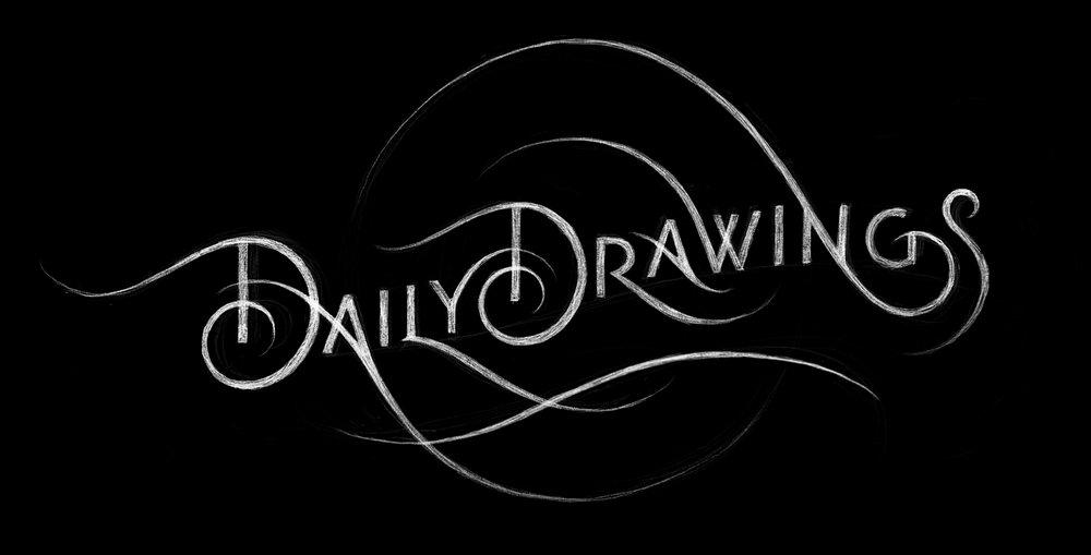 dailydraws.jpg