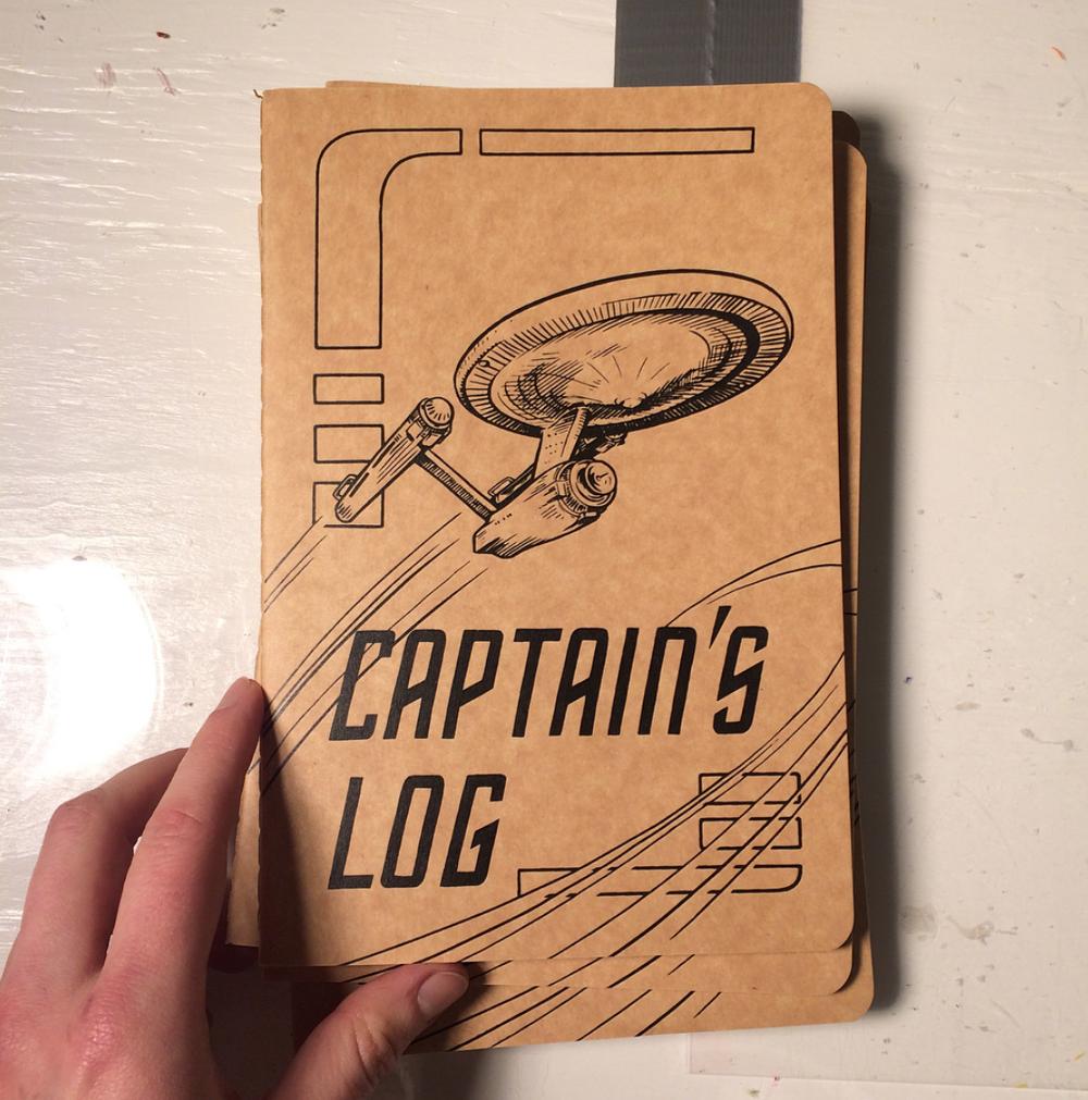 caps log.png