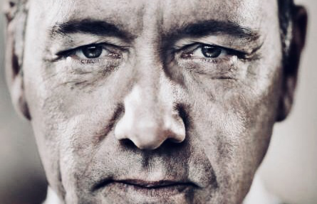 - #itwasme - kevin spacey