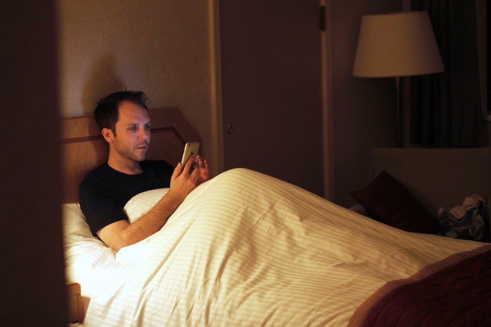 CF hotelroom 4_RachelMars.jpg