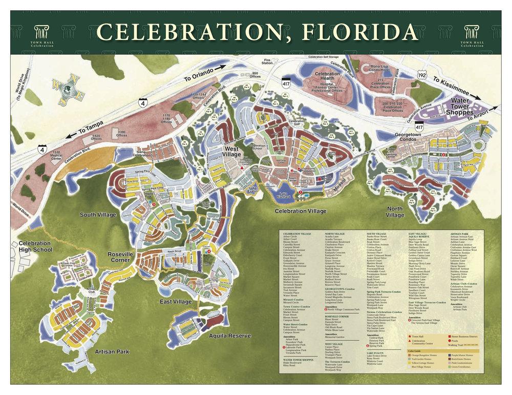 CELEBRATION-MAP.jpg