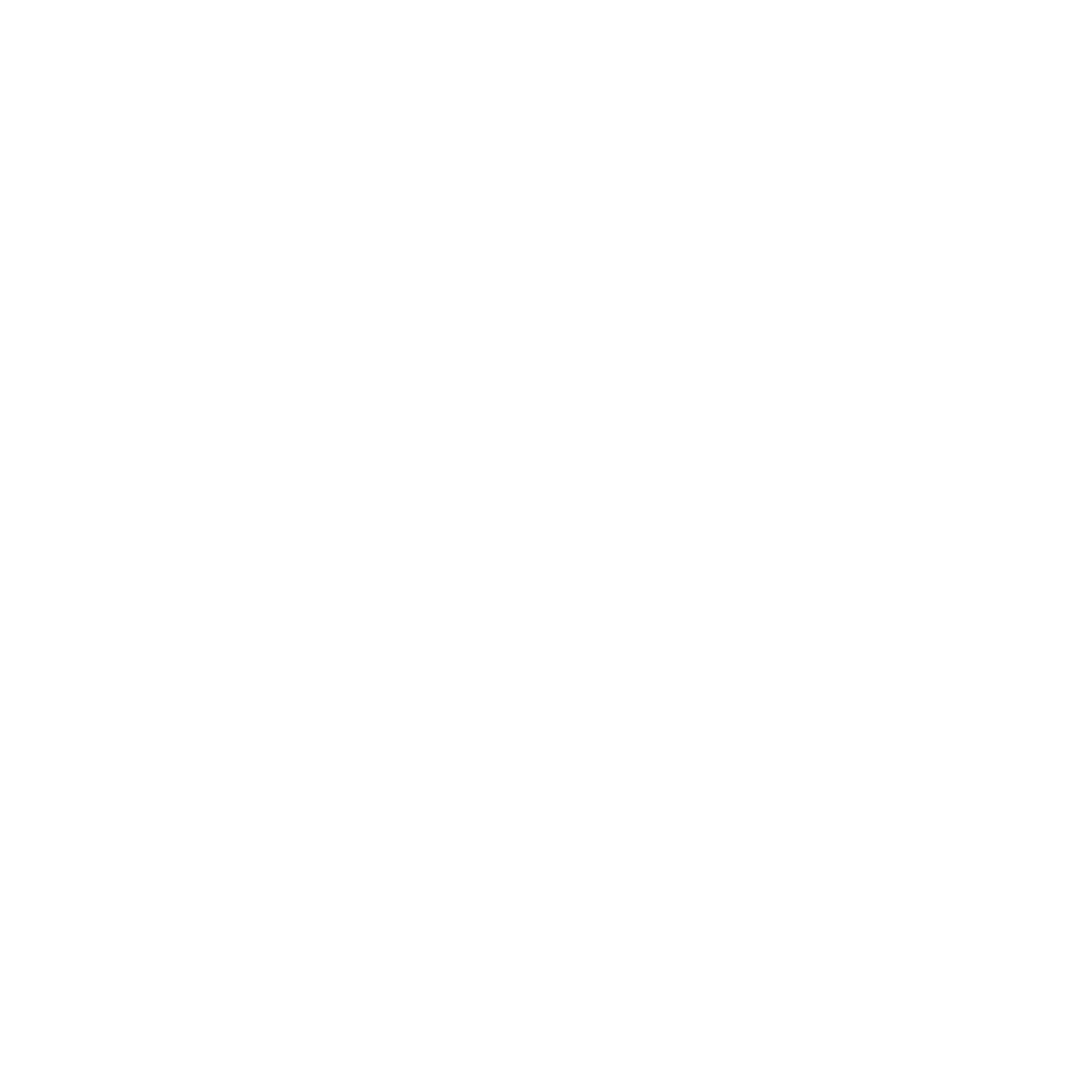 Revival Coalition