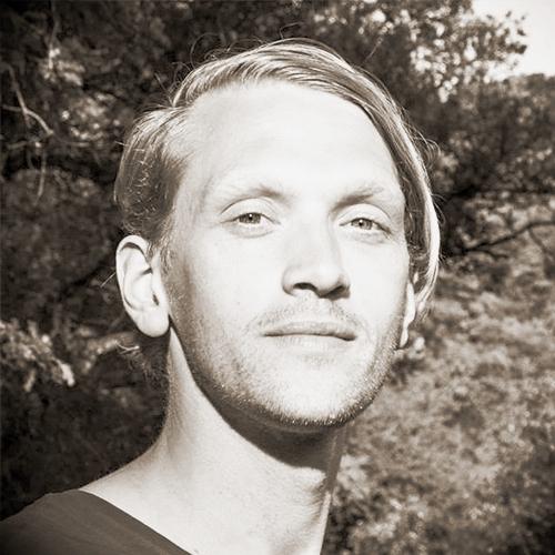 Kasper Sage - Principal