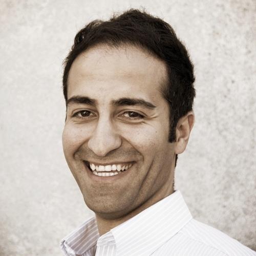 Baris Guzel - Senior Associate