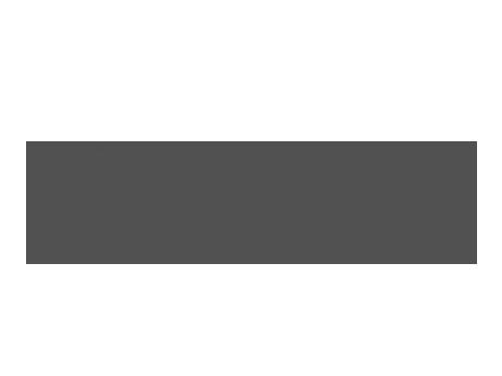 scoop.png