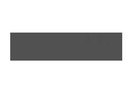 zendrive.png