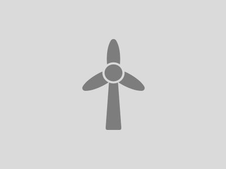 energy-services.jpg