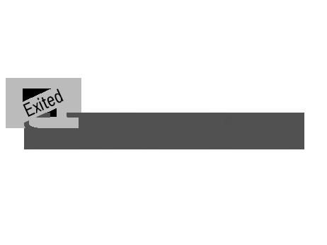 stratim-exited.png