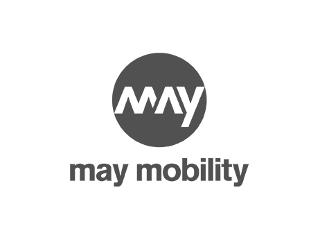 may-mobility.png