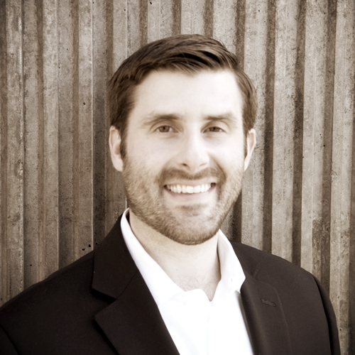 Todd Poole - Senior Associate