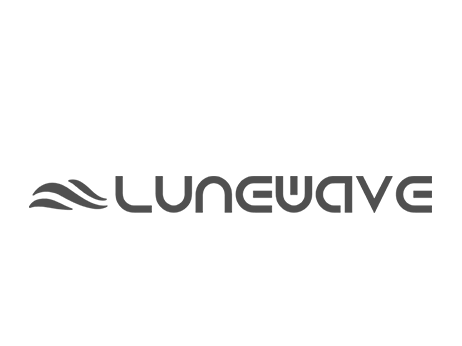 lunewave - logo.png