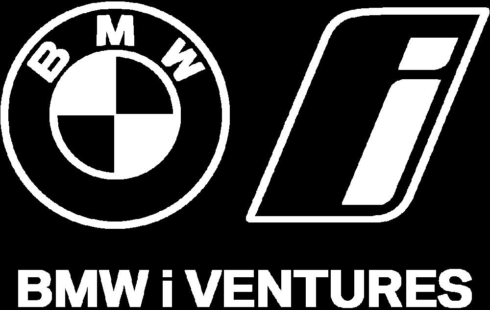 News — BMW i Ventures