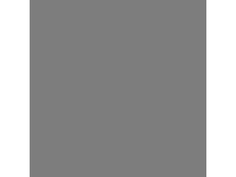 autonomous-driving.png