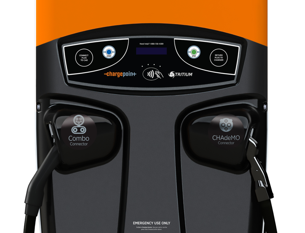 chargepoint.png